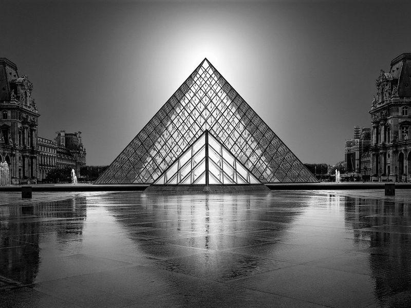 Экскурсия Тайны Парижа: по следам масонов и тамплиеров
