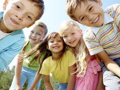 Экскурсия-квест по Хельсинки для детей и взрослых