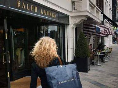 Ваш персональный шопинг-гид по Амстердаму