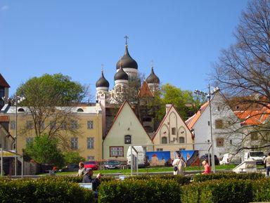 Радости и горести жизни в Средневековье