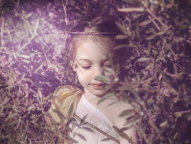 Афины — детская экскурсия с фотосессией и призами