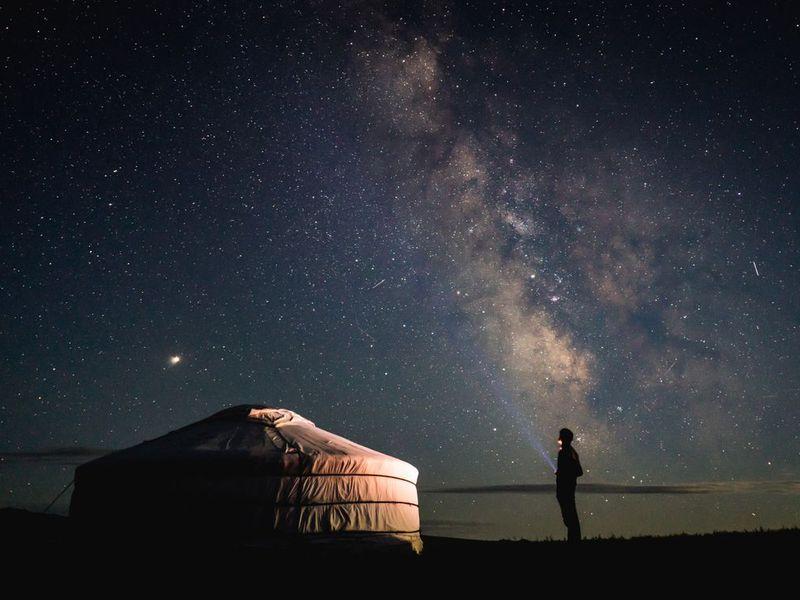 Звёздное небо и космос в картинках - Страница 36 8b422260-7669-11e9-9363-025c4c6e7a28.800x600