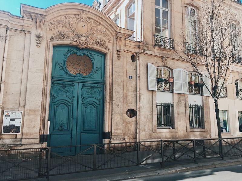 Экскурсия Влюбиться в Париж за 3 часа