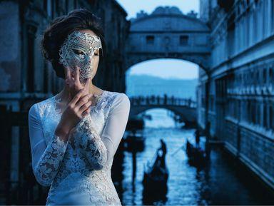Венеция иженщины: откуртизанок докоролев