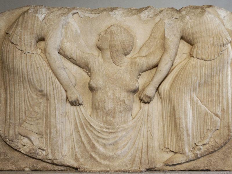 По следам Афродиты — экскурсия из любого города Кипра