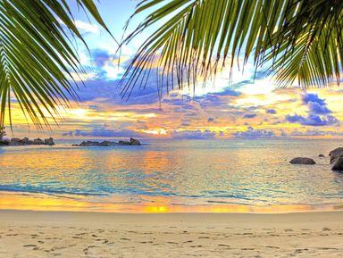 Лучшие пляжи Южного Гоа: отдохнуть встиле «Баунти»