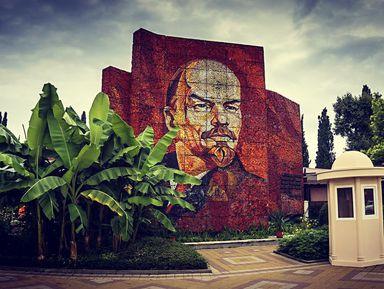 Экскурсия впрошлое: советский курорт Сочи