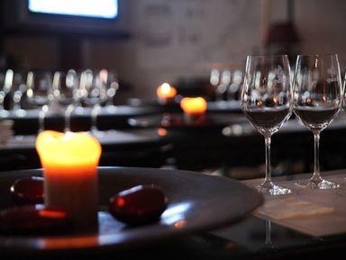 Секреты испанского виноделия