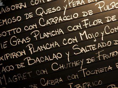 Пинчо-прогулка по Сан-Себастьяну