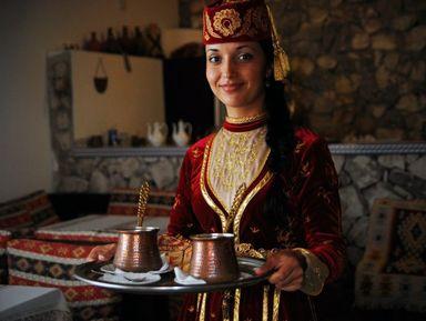 Экскурсии и гиды - Севастополь