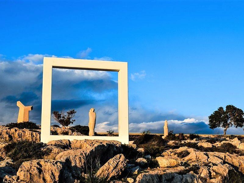 Экскурсия Айя-Напа, Протарас и мыс Греко: самое интересное