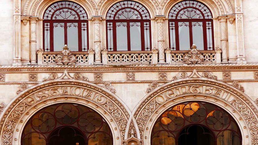 30 лучших экскурсий в Лиссабоне на русском языке - цены 2020 отзывы