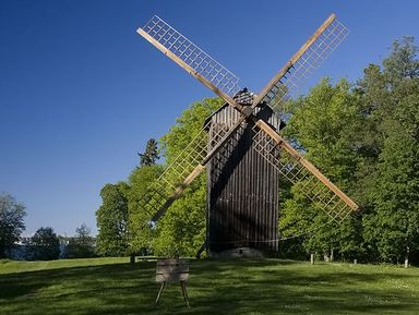 Экскурсии и гиды - Таллин