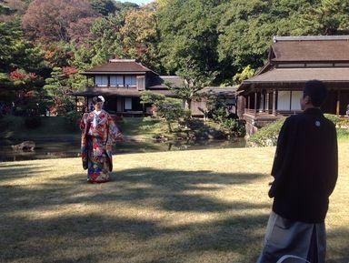 Обзорные и тематические экскурсии в городе Йокогама