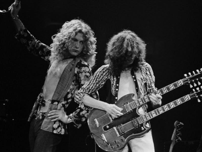 Экскурсия Всё это рок-н-ролл: реальная история британской рок-музыки
