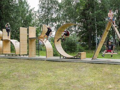 Обзорные и тематические экскурсии в городе Выкса