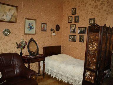 """Экскурсия """"Старинная квартира доходного дома"""": фото"""