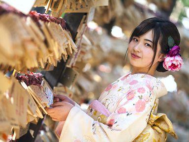 Лучшие ракурсы Токио и мир японской фотографии