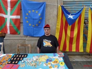 Вся правда о независимости Каталонии
