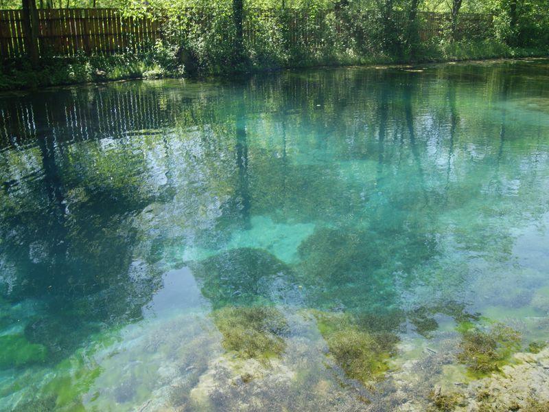 Старинная Казань и Голубые озера за 1 день