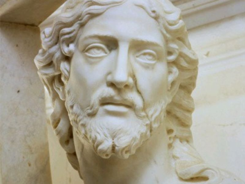 Экскурсия Малоизвестный Микеланджело