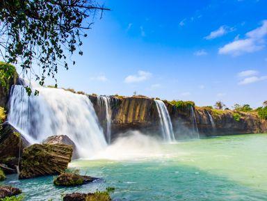 Обзорные и тематические экскурсии в городе Нячанг