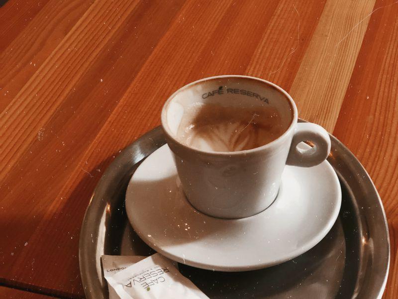 Экскурсия Прага сароматом кофе