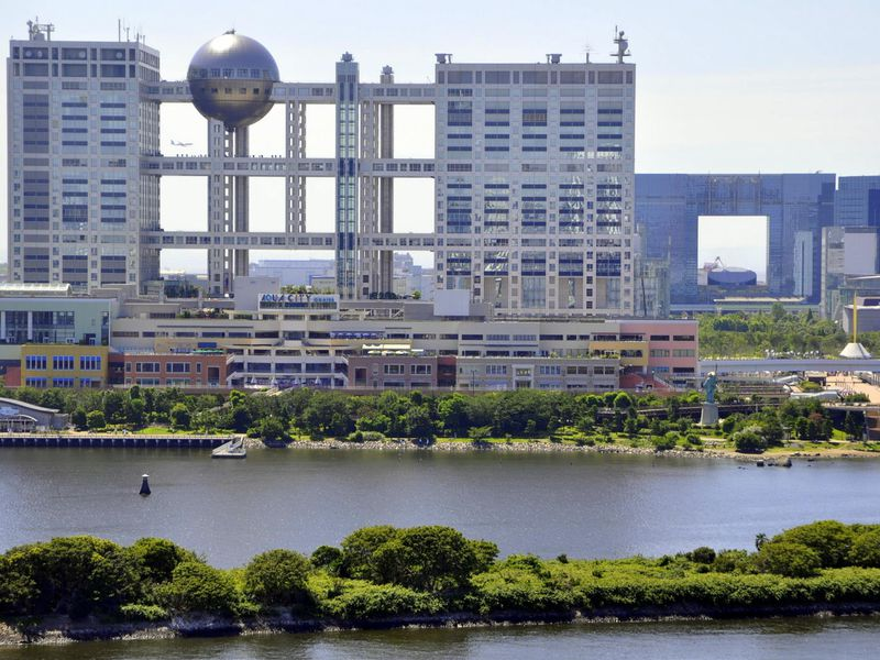 Прошлое ибудущее «восточной столицы»